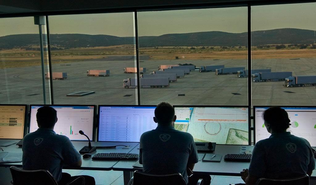 ¿Se puede optimizar costos operativos en el transporte de carga pesada?