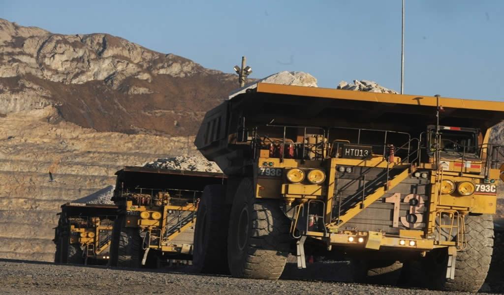 Nuevo ministro de Energía y Minas agilizará inversiones del sector, afirma ESAN