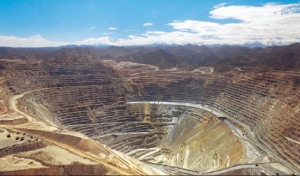 Consejo Nacional de Minería organiza audiencia pública sobre la suspensión de Tia Maria