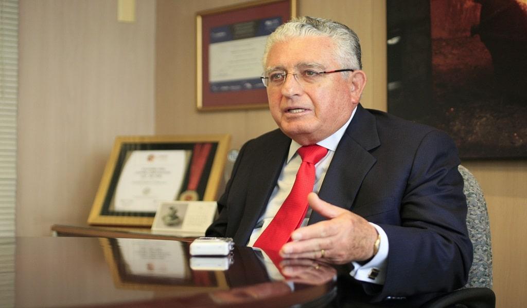 SPCC confía en independencia del Consejo de Minería