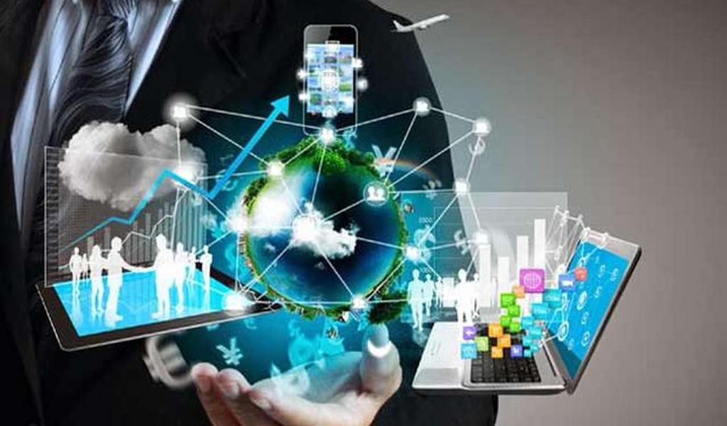 América Móvil y Vodafone Negocios anuncian acuerdo para ofrecer globalmente servicios IoT