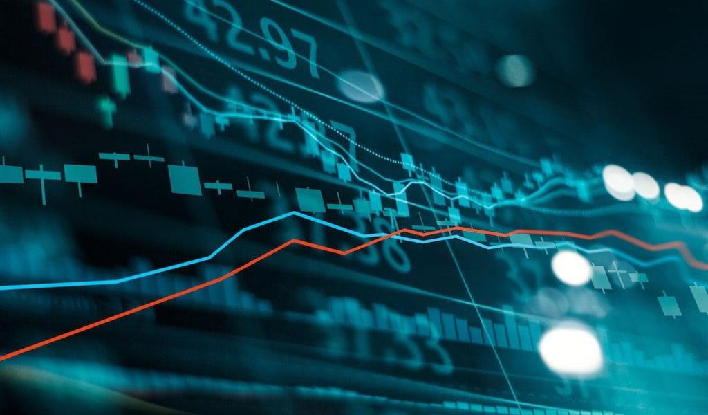 Soluciones IoT de CLARO generan a las empresas hasta un 40% de ahorro