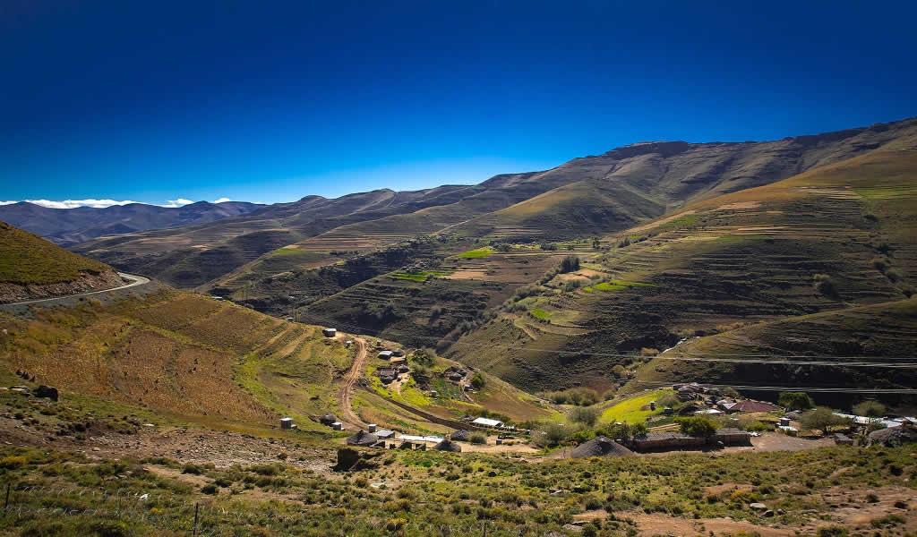 I Congreso Macrosur planteará articulación de agricultura y minería
