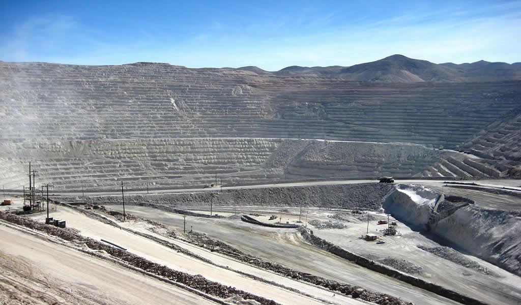 Arequipa: Gobierno Regional presentará demanda contra el proyecto minero Tía María