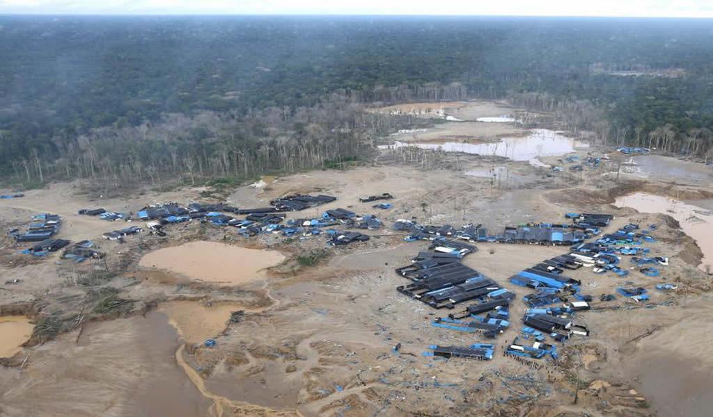"""Luis Hidalgo: """"El Gobierno no sabe qué hacer con La Pampa"""""""
