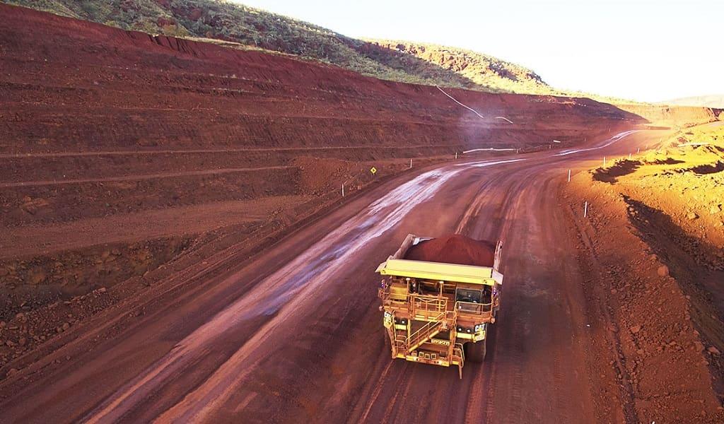 Canadiense First Quantum podría asociarse con Rio Tinto para desarrollar mina de cobre en el país
