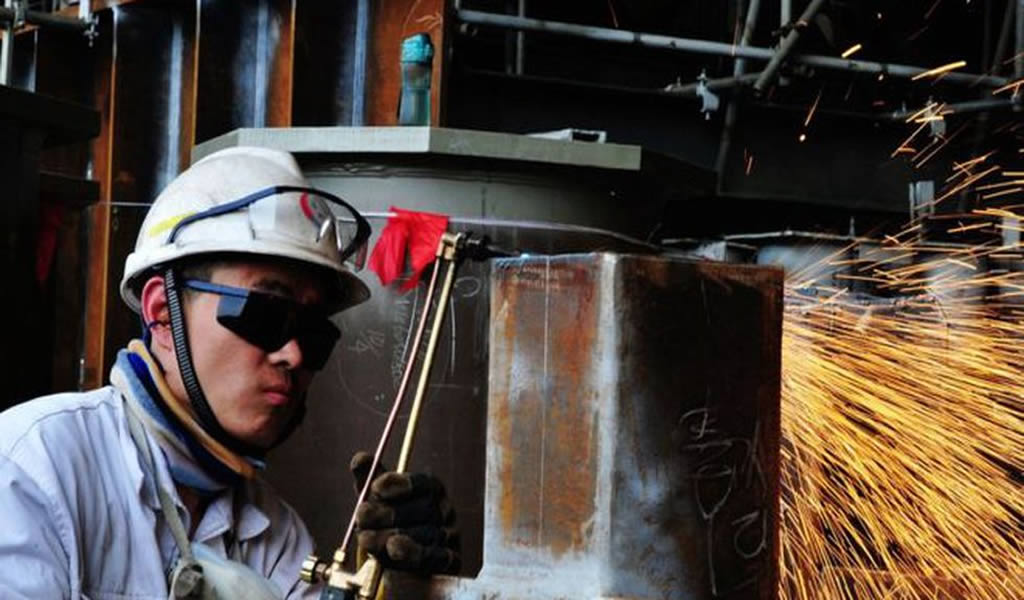 La siderúrgica brasileña Gerdau compra Silat por US$ 110.8 millones
