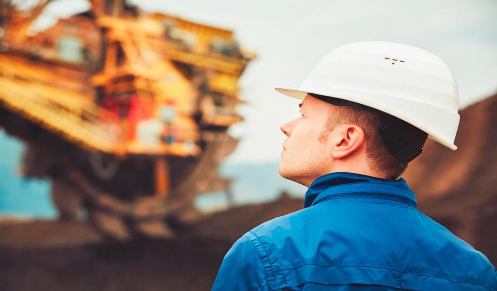 Tecnología minera: ventajas y beneficios para la empresa y sus trabajadores