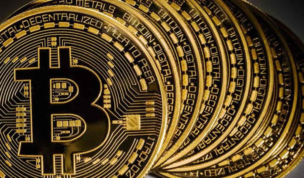 Planta de energía nuclear en Rusia alquila espacio a mineros de Bitcoin
