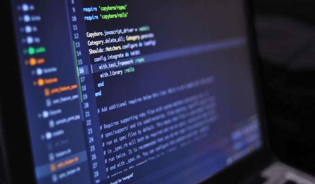 Inteligencia Artificial podría generar desde 18% hasta 42% de nuevos empleos