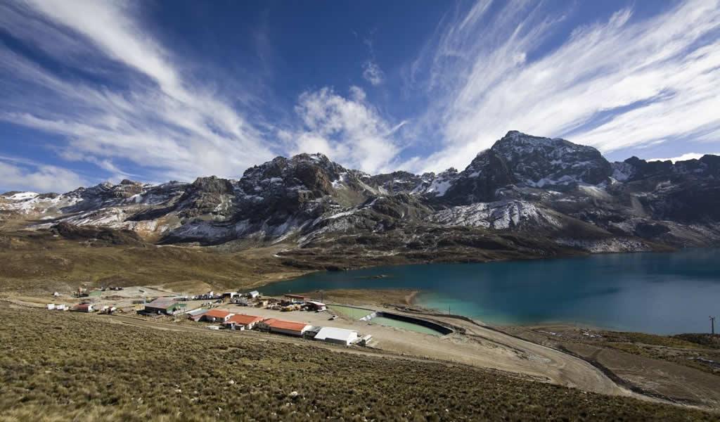 Minem publica proyecto de Decreto Supremo que modifica los instrumentos de gestión ambiental