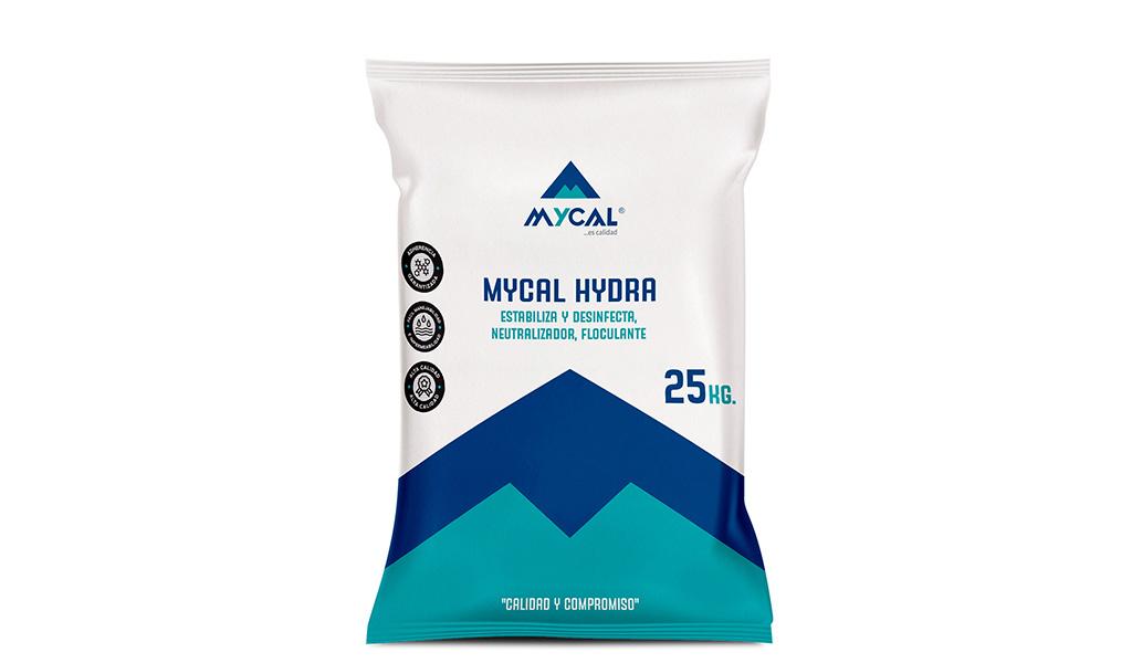 MYCAL - MYCAL HYDRA