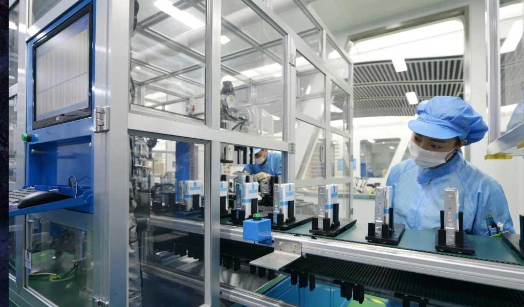 El Coronavirus podría tener un efecto duradero en el sector del litio dominado por China