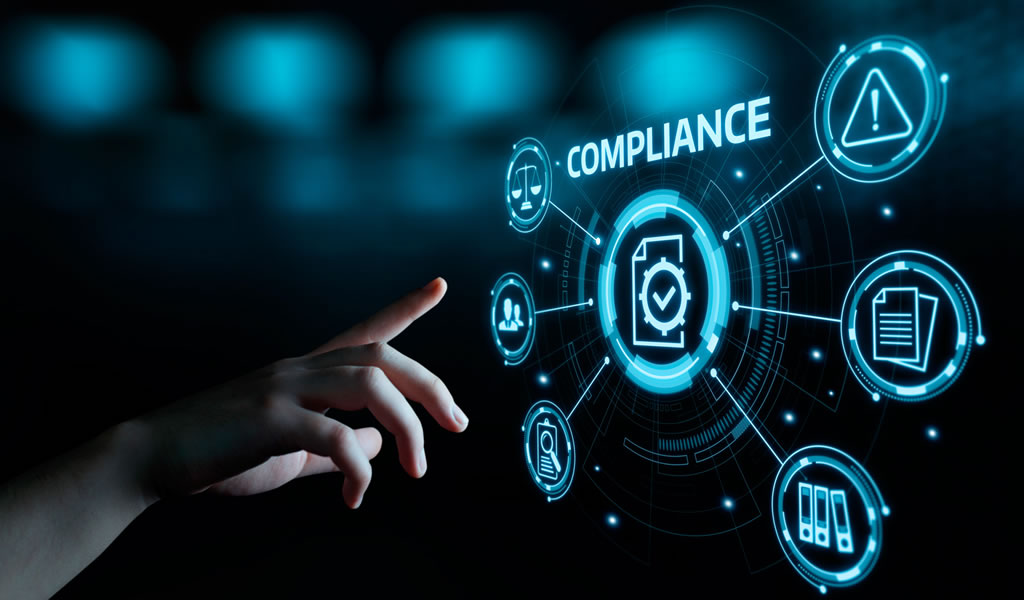 Siemens Energy: los 5 retos más importantes del compliance producto del Covid-19