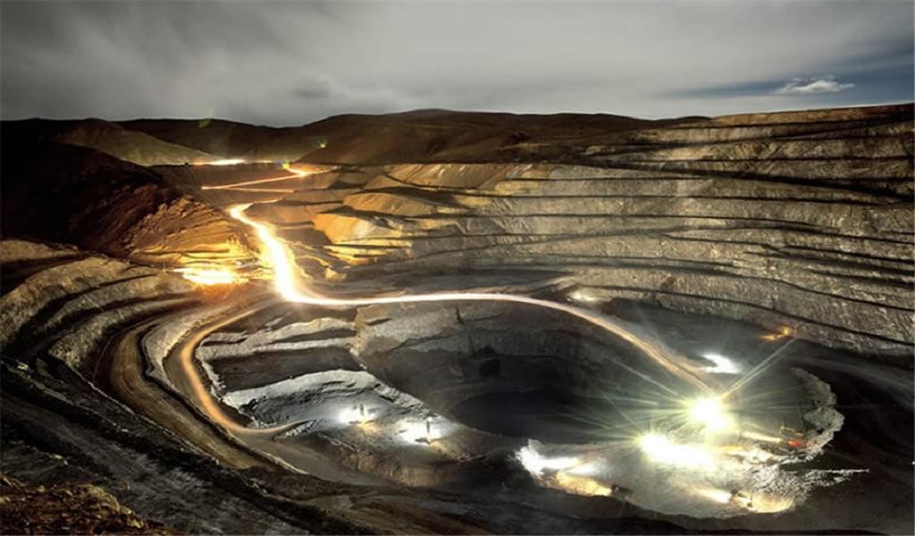 Mineras invierten U$S 6 millones para reflotar proyecto Virginia Silver