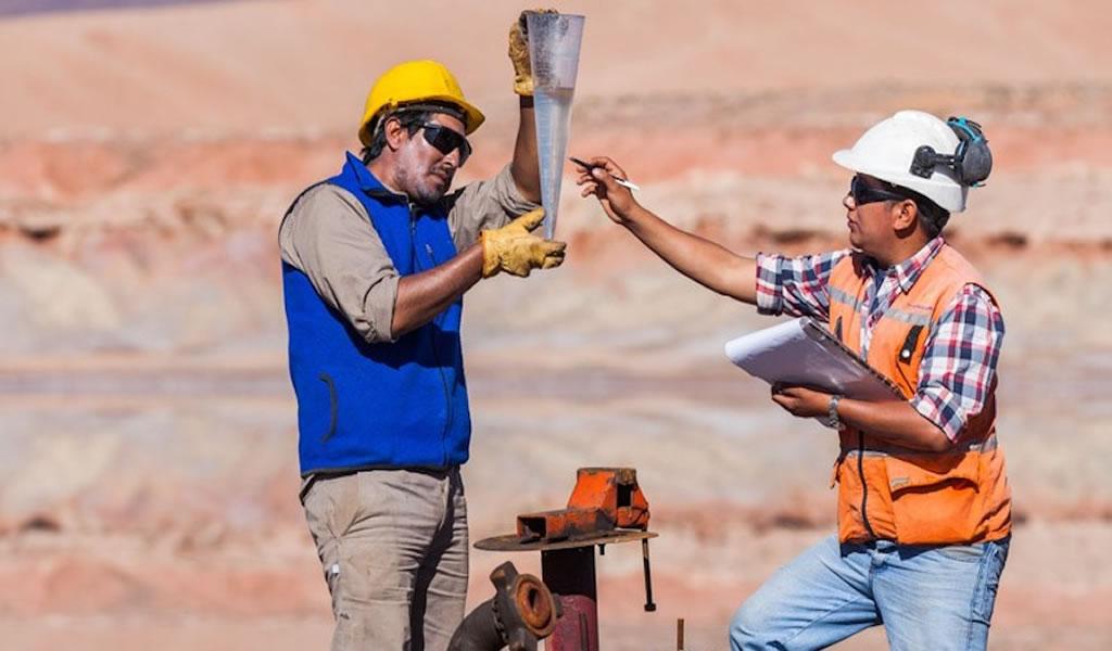 Argentina: aprueban EIA de Millennial Lithium para Pastos Grandes