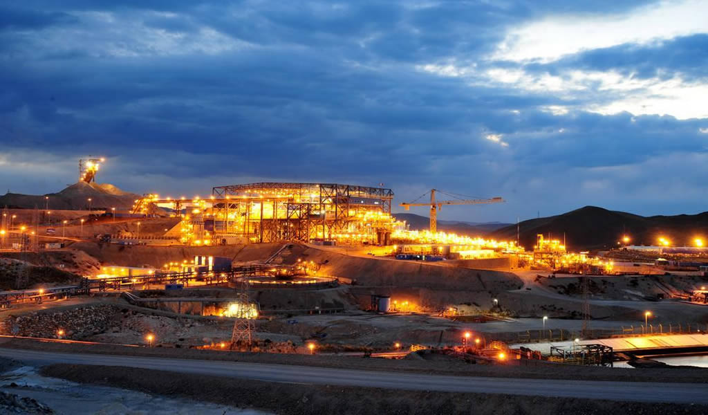 Minem actualiza reglamentos para agilizar procedimientos en el sector minero