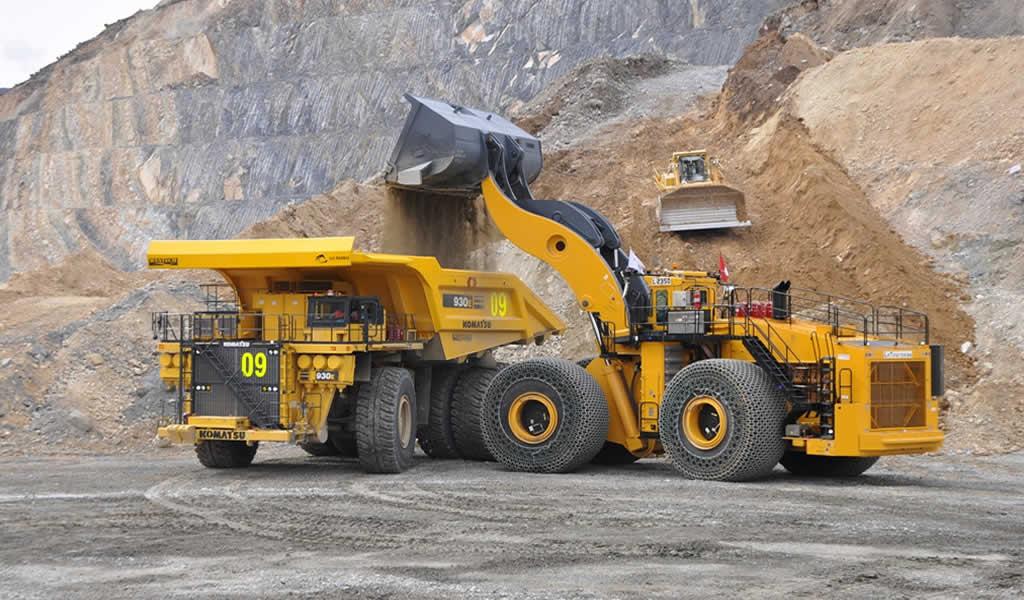 Consulta previa virtual: ¿Es posible aplicarla para acelerar los proyectos mineros?