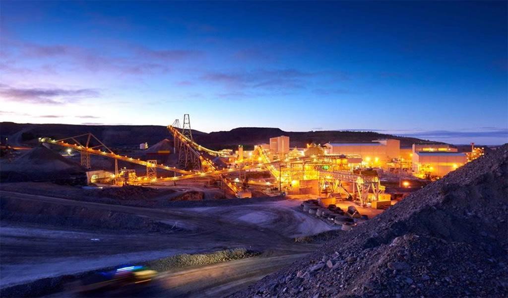 Metals Focus: mineras de oro producirán más que nunca en 2021