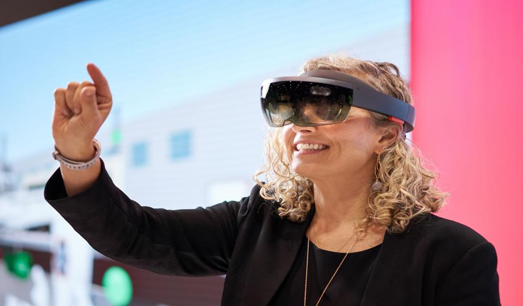 Automation Fair At Home: presentación de las tendencias tecnológicas de manera virtual