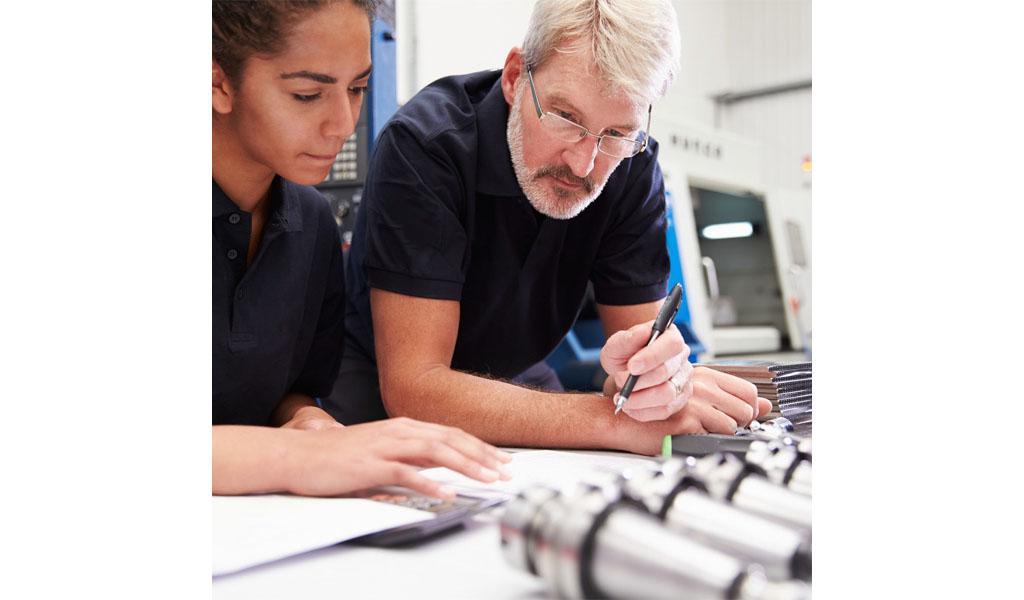 PROACTIVE ENGINEERING S.A.C. - Análisis Causa Raíz