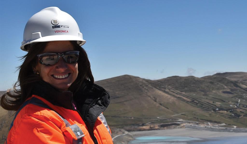 ¿Qué competencias profesionales demandará la industria minera?