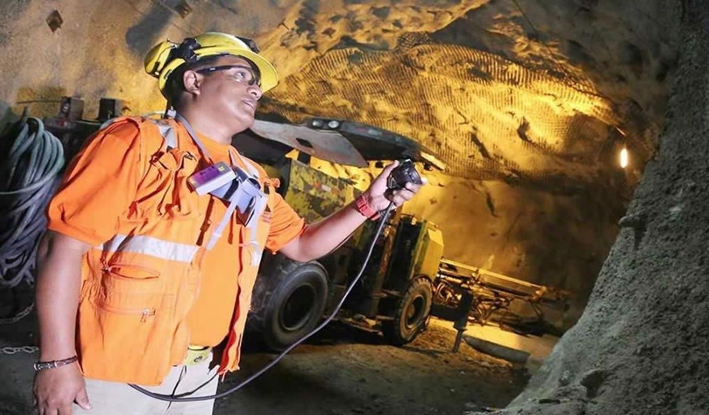 Evalúan estudios ambientales para 10 proyectos por US$ 10,398 millones