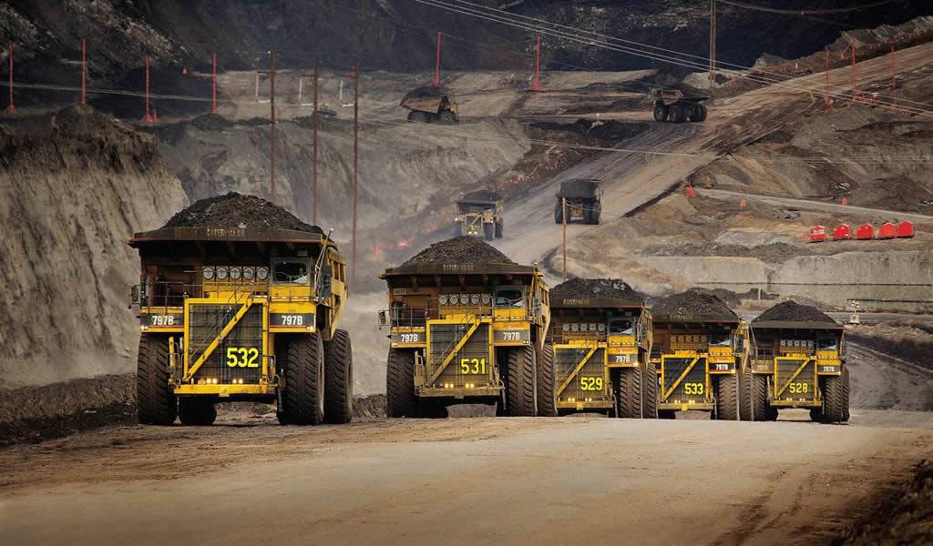 Cartera de proyectos mineros comprende 7 iniciativas en Apurímac por US$10.243 millones
