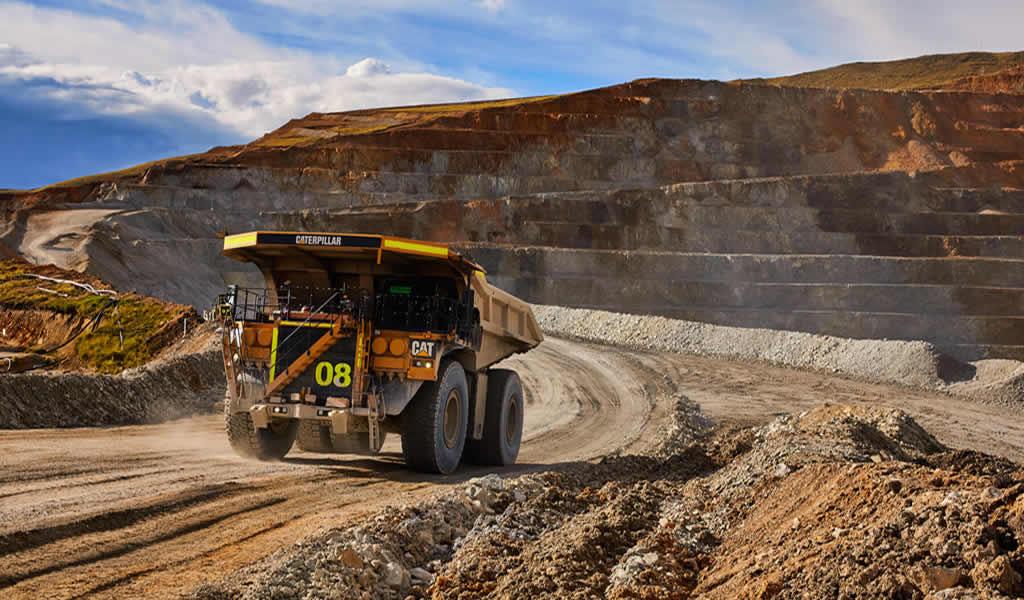 Pampacancha: consulta previa del proyecto minero culminó satisfactoriamente