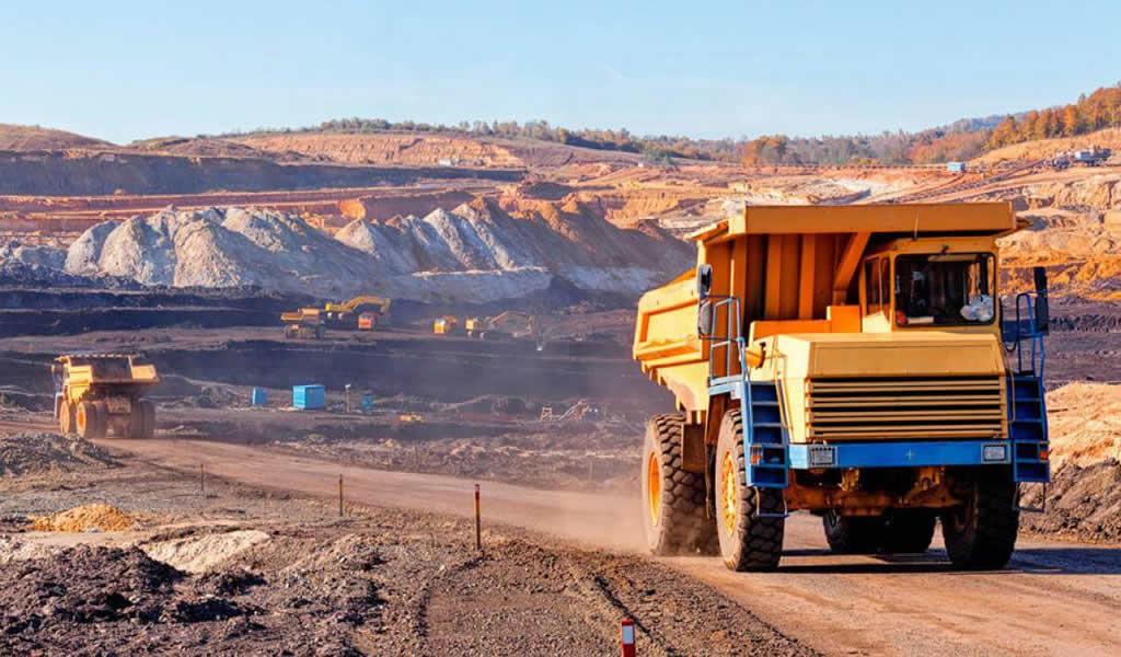 Sector minero formal del Perú está preparado para afrontar la segunda ola de la pandemia