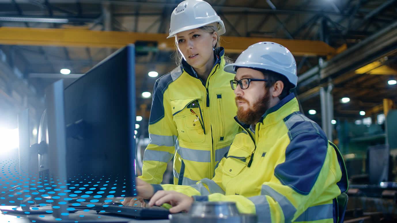 Rockwell Automation presenta iniciativa respecto a la transformación digital