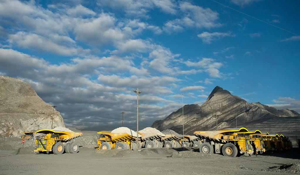 Nexa Resources: resultados de la compañía se verían favorecidos con la normalización de la producción minera
