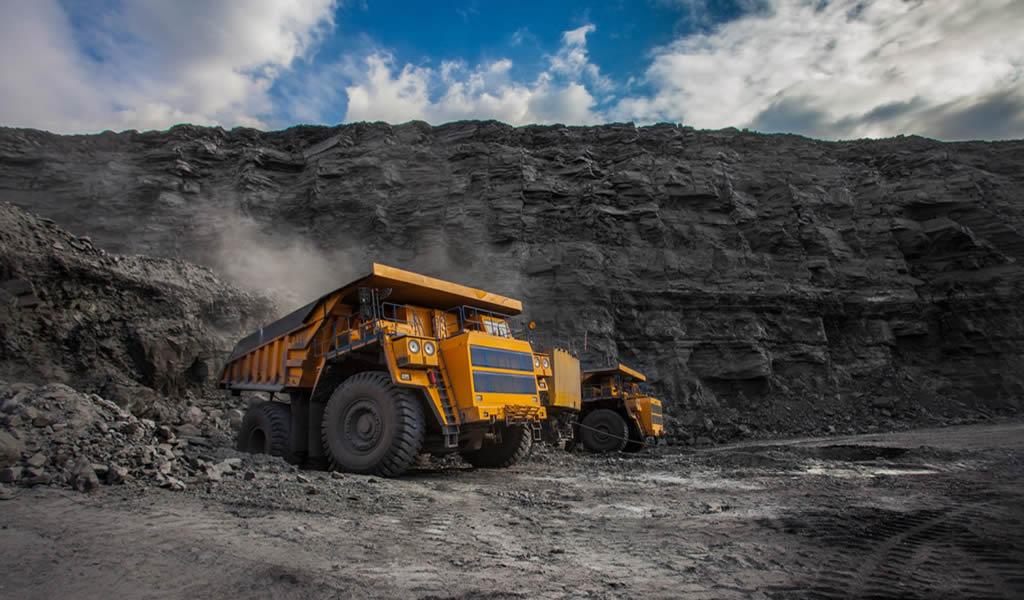 El sector minero en México impulsa $ 14 mil millones en proyectos de inversión
