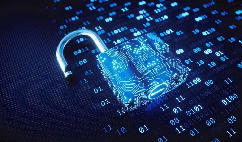Ciberseguridad: ¿Cómo evitar los riesgos en la industria minera?