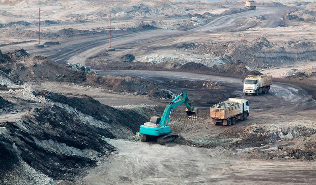 Banco Mundial: minería puede impulsar el desarrollo de regiones altoandinas