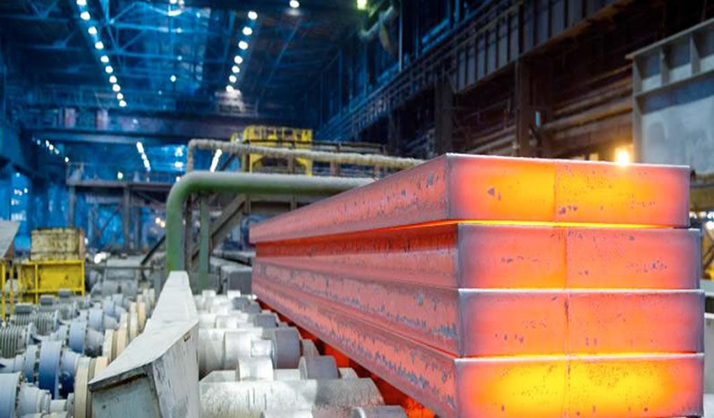 NLMK Group firma un MoI para un nuevo proyecto de minería y metales en Rusia