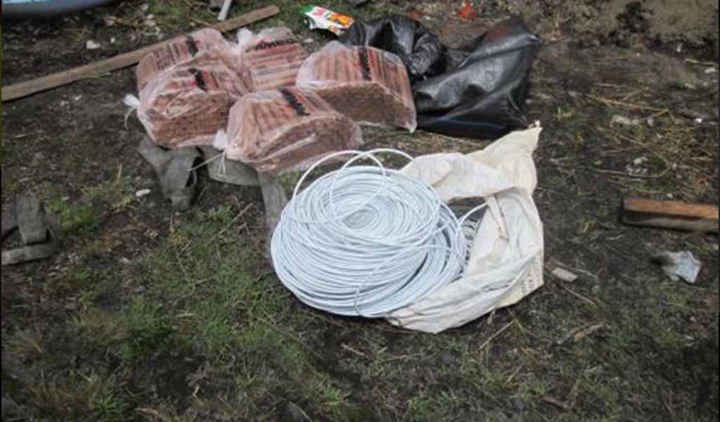 Acusado por delito de minería ilegal agravada recibirá 14 años de cárcel en Trujillo