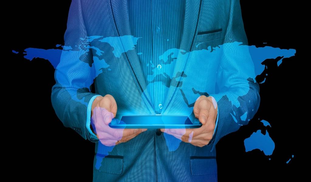 Ciberseguridad: ¿Cómo lidiar con los riesgos que se generan en las empresas?