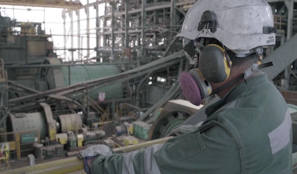 La reactivación económica confirma que el empleo actual en minería supera los 223 000 trabajadores