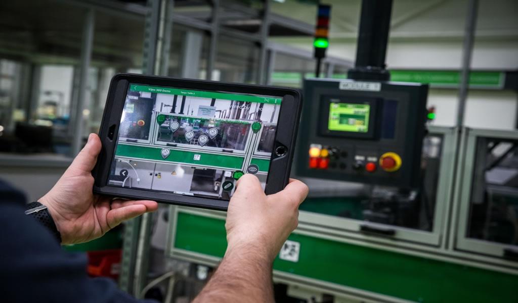 Digitalización y sostenibilidad: dos conceptos complementarios