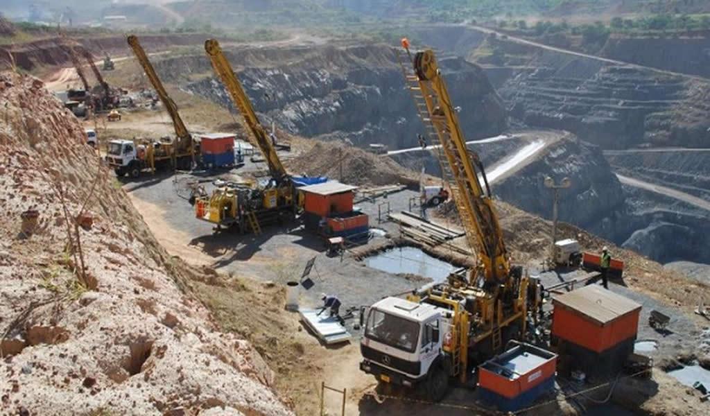 Buenaventura: compañía minera emitió bonos por US$ 550 millones en la bolsa de Singapur