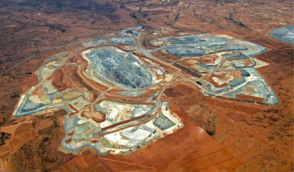 BHP expandirá las operaciones de níquel para satisfacer la creciente demanda