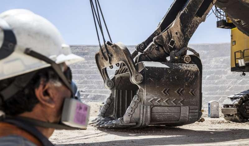 Minería: evaluación de integridad de activos mejora la productividad de la operación y aminora conflictos socioambientales