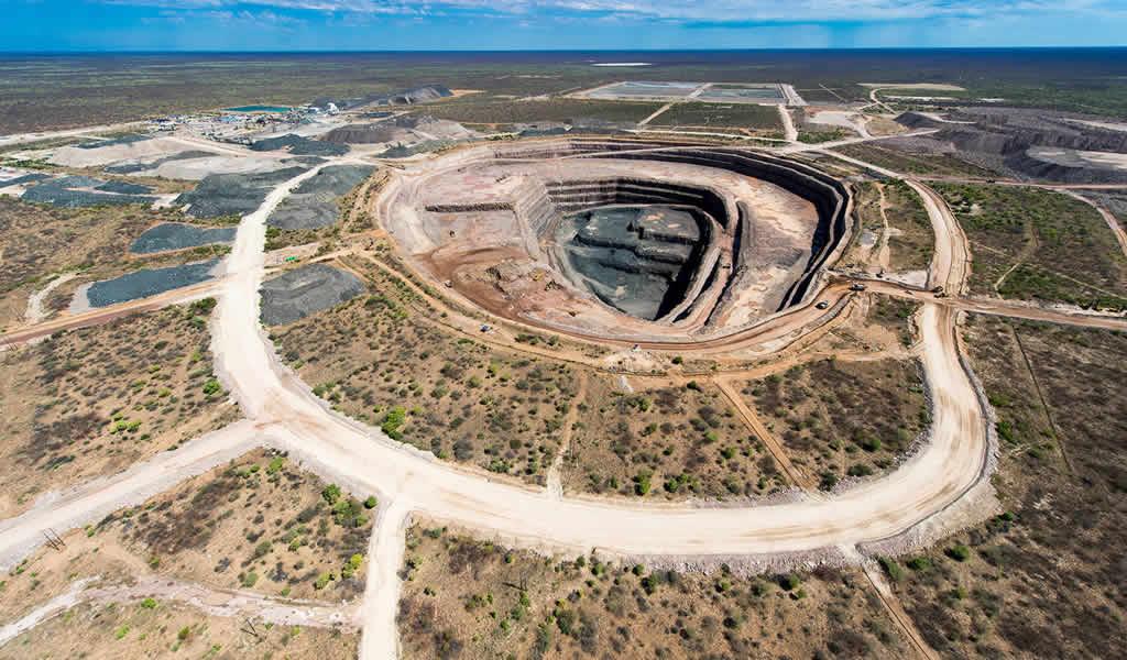 La junta de Lucara Diamond aprueba la expansión de la mina Karowe de $ 514 millones