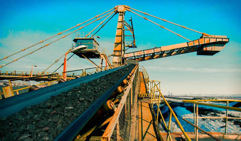 Transferencias a las regiones por canon minero, derecho de vigencia y regalías