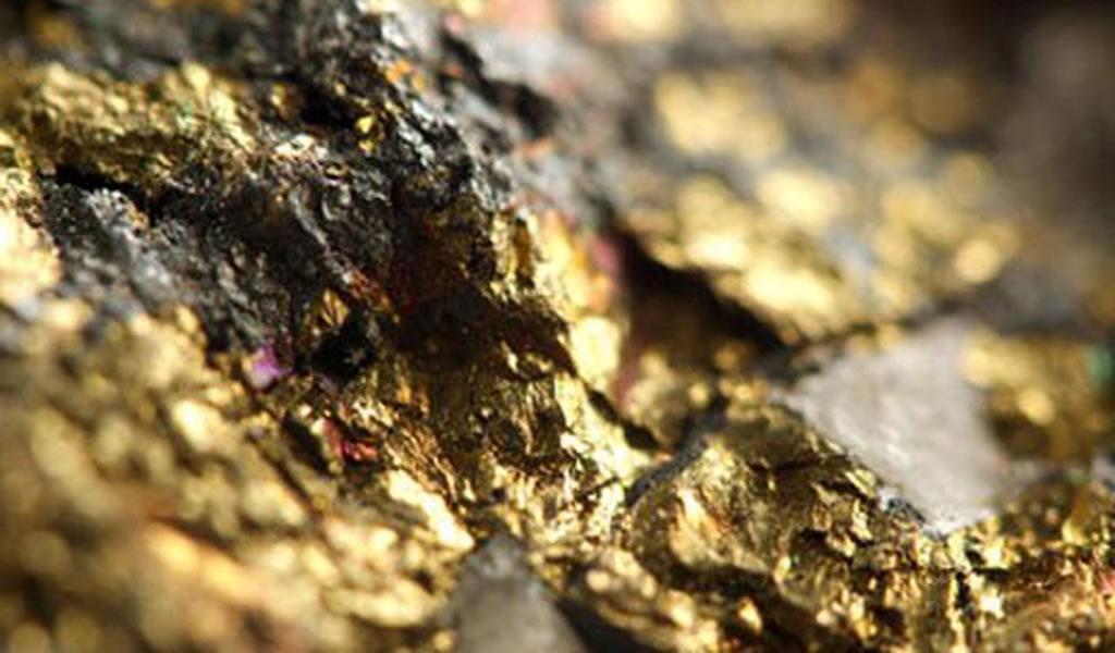 AngloGold Ashanti firma la adquisición de Corvus Gold