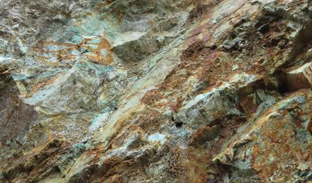 Cordoba Minerals recauda $ 11.8 millones para Alacrán PFS
