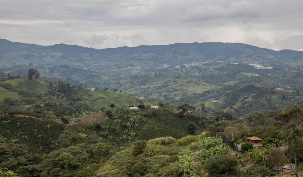 "AngloGold Ashanti: ""Quebradona atraerá a otras compañías para invertir en Colombia"""