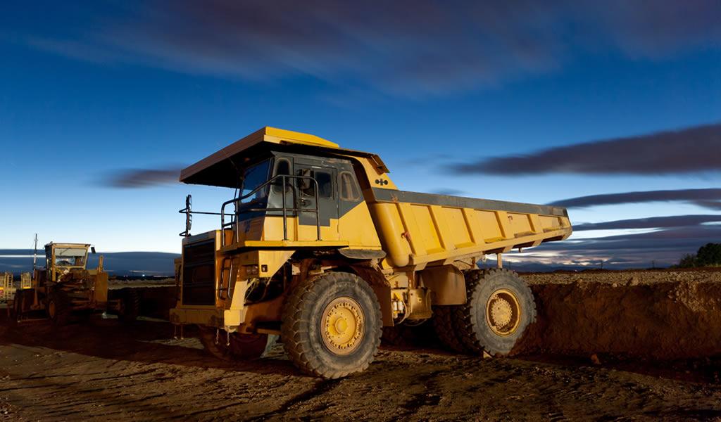 TotalEnergies en Perú confirma el compromiso de la compañía con el negocio minero en América