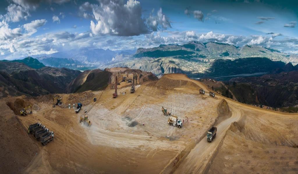 Innovación en minería: tecnología para automatizar procesos